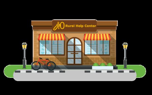 rural help center.png
