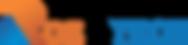 Robotech logo.png