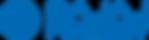 533px-Bajaj_Finserv_Logo.svg.png