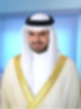 سمو الشيخ عيسى بن علي آل خليفة.jpeg