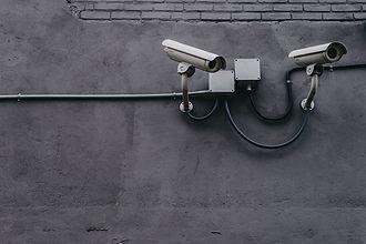 CCTV &Surveillance System.jpg