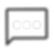 icons-05-05-05.png