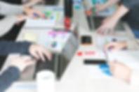 ERP System Enterprise Resource Planning.