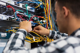 Structured Cabling.jpg