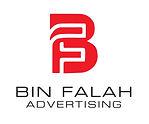 BIN FALAH ADVERTISING