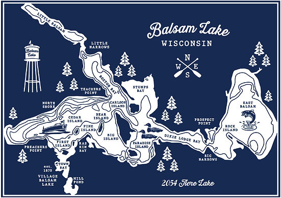 BALSAM_LAKE_BLANKET_revised.jpg