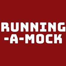 Running-a-Mock