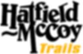 Hatfield mccoy trails, rockhouse trial, Man Wv, Trails Inn Motel