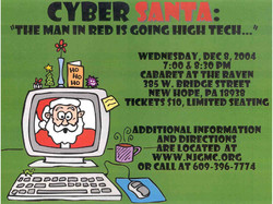 2004-ChristmasCabaret