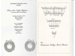 1994-Christmas