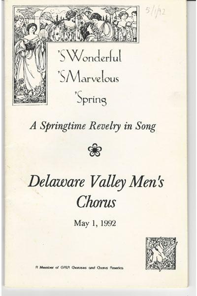 1992-Spring