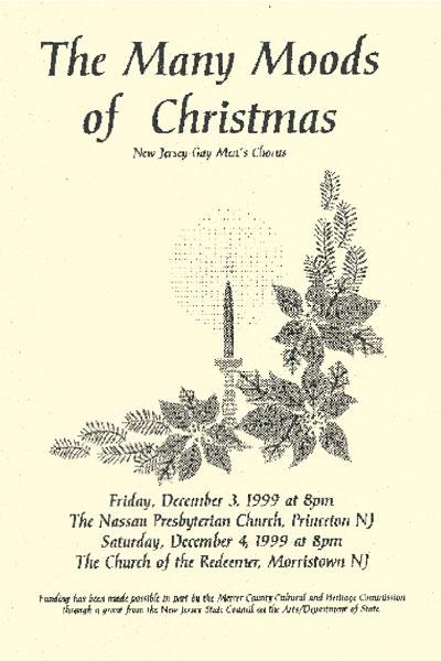 1999-Christmas