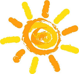 elements_of_summer_sun_vector_art_551056_edited.jpg