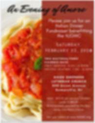 Pasta Fundraiser Standard.jpg