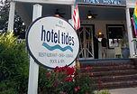 Hotel Tides.jpg