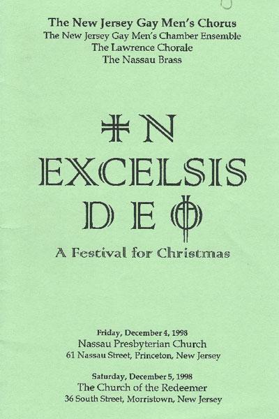 1998-Christmas