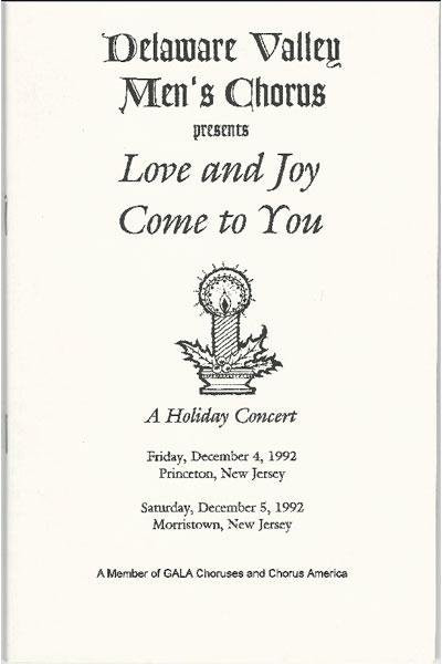 1992-Christmas