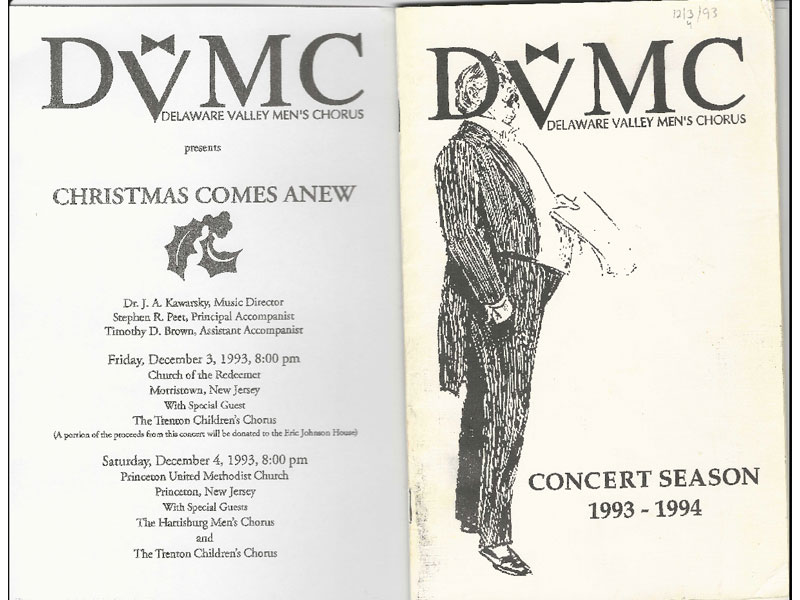 1993-Christmas