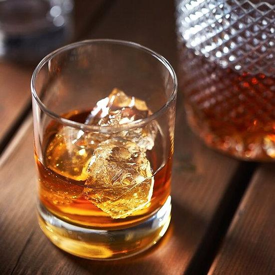 Southern Bourbon