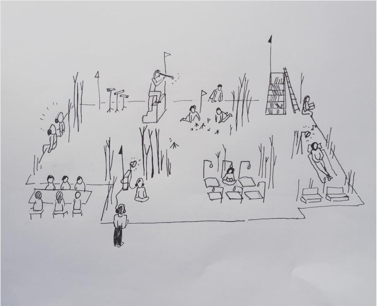 République_des_rêves_storyboard