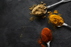 teaspoons-full-of-spices_4460x4460