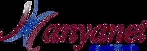logo Manyanet_clipped_rev_1.png