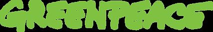 Greenpeace Logo PNG.png