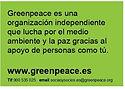 partnerCard%20greenpace_jpeg_edited.jpg