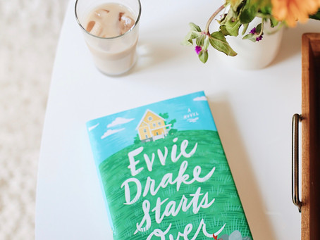 4 Books to Read Next if You Loved Evvie Drake Starts Over