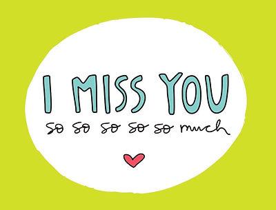 Miss You So Much.jpg