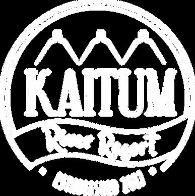 Kaitum River Resort