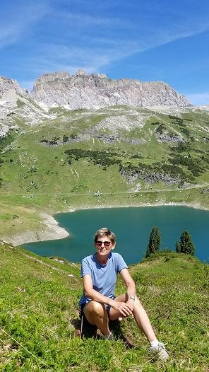 Lina Jansen Rote Wand Vorarlberg.jpg
