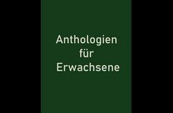 Anthologien für Erwachsene