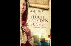 fluchsündenbuch