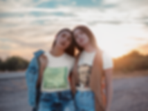 t-shirt-mockup-featuring-two-pretty-girl