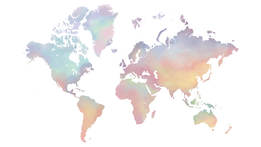 all countries matter (1).png