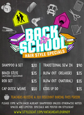 Back2School Hair Specials.jpg