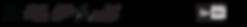 logo taf web.png