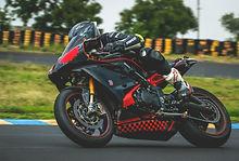 motorcycle2.jpeg