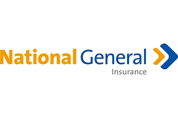 national-general-insurance-logo-vector.png