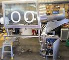 Isolator Repair