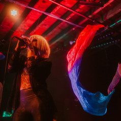Liptruce Album Release