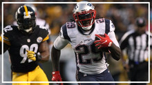 THE SCOUTING REPORT - Steelers vs Patriots