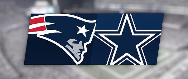 2019-Cowboys.jpg