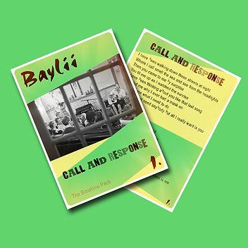 cards10.jpg