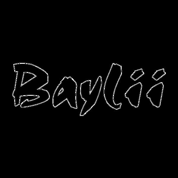 Baylii-Font_edited.png