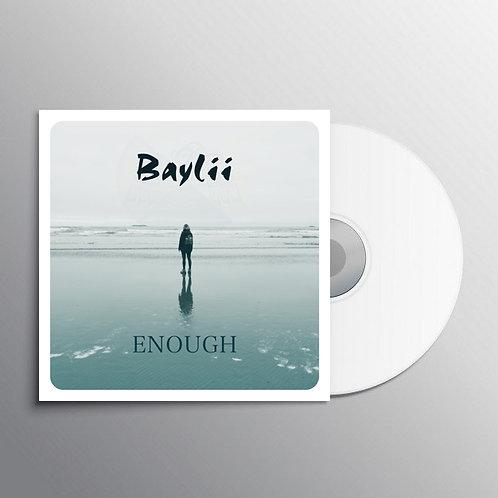 Baylii Digital Album