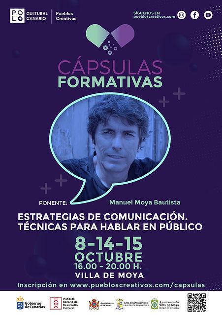 cartelPC_CAPSULASFORMATIVAS1_comunicacion-01.jpg