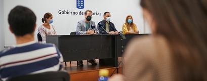 PRESENTACION PUEBLOS CREATIVOS VILLA DE MOYA (3).jpg