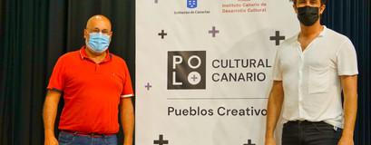 Edac Jose Carlos 12-08-211.jpeg